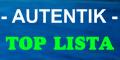 Autentik Top Lista