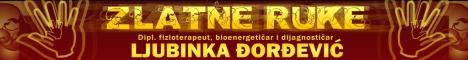 Bioenergija i Reiki Srbija Zlatne Ruke Jagodina